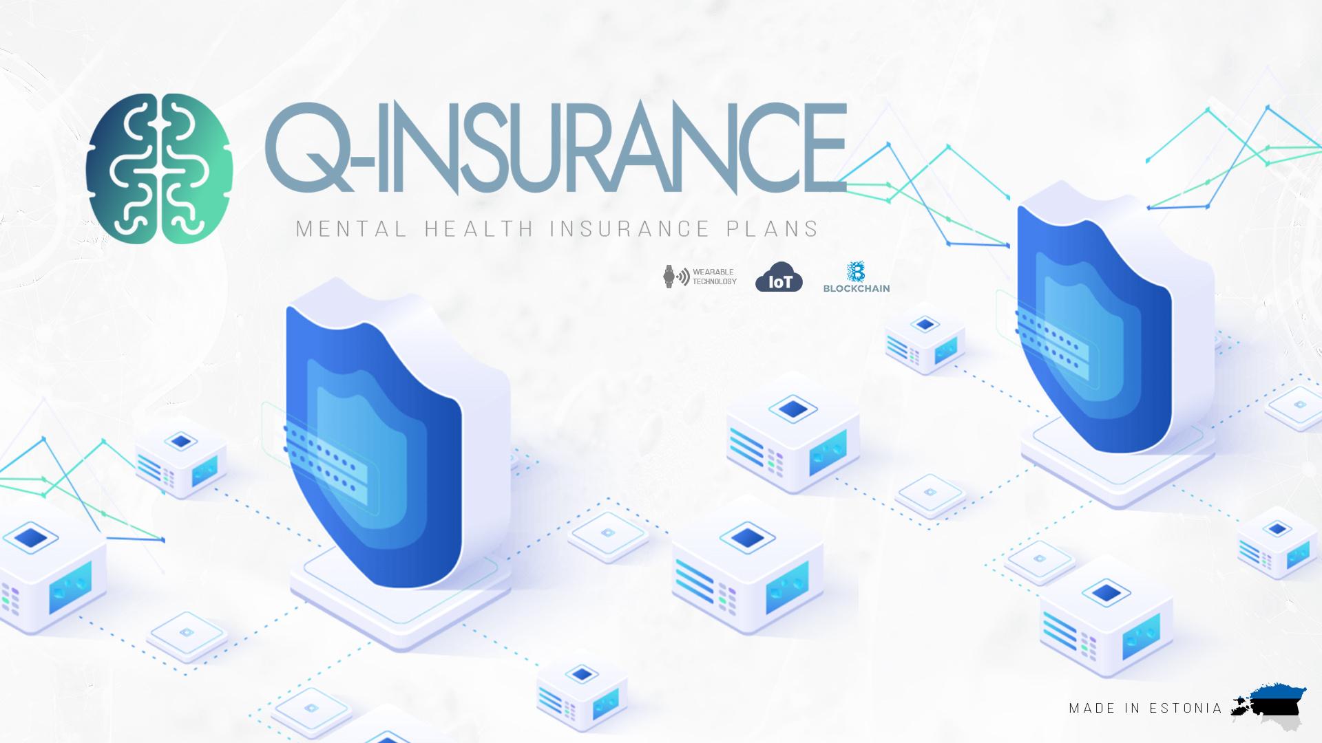 Q-Insurance banner image