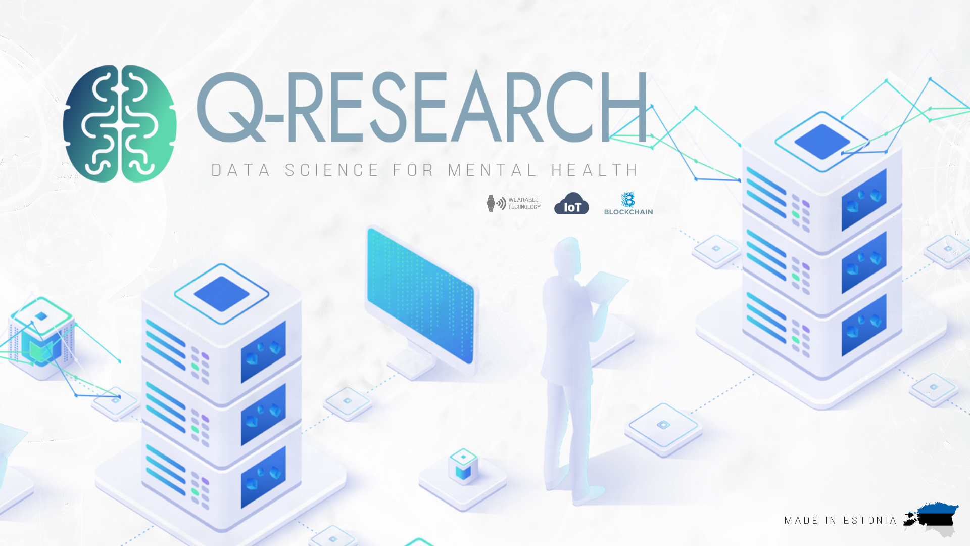 Q-Research banner image
