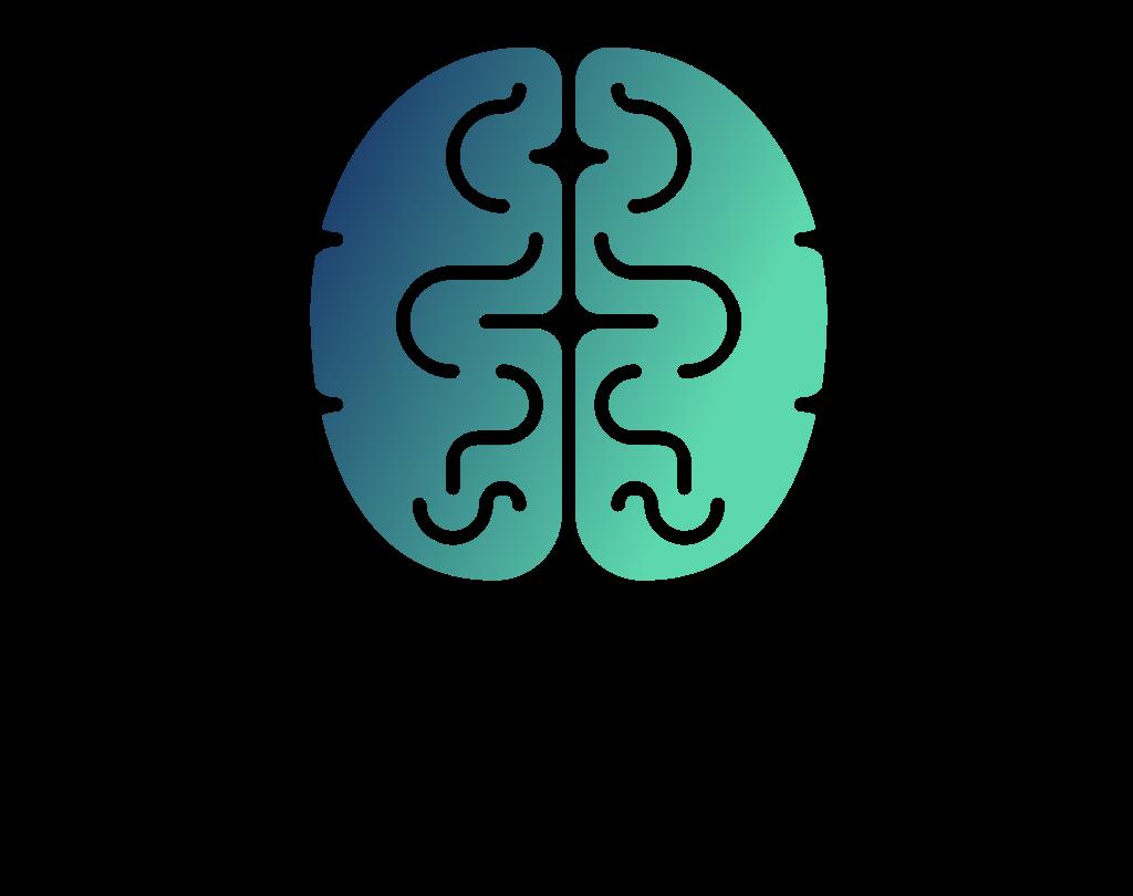 Logo for Quantum Brain Research Institute
